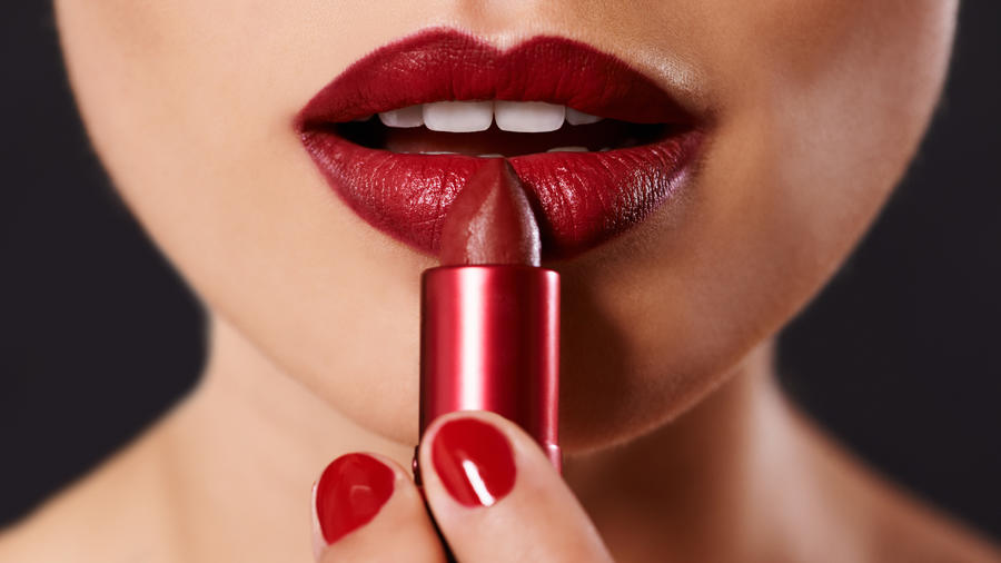 Los mejores labiales para uso prolongado