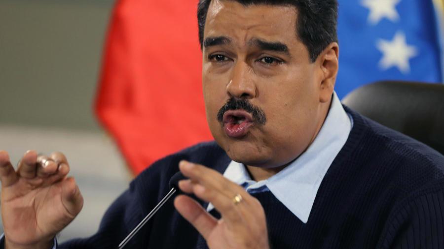 Investigan desaparición de mineros en Venezuela