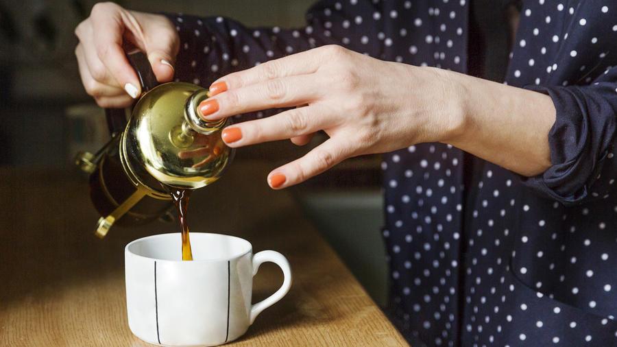 Productos que toda amante del café necesita en su vida