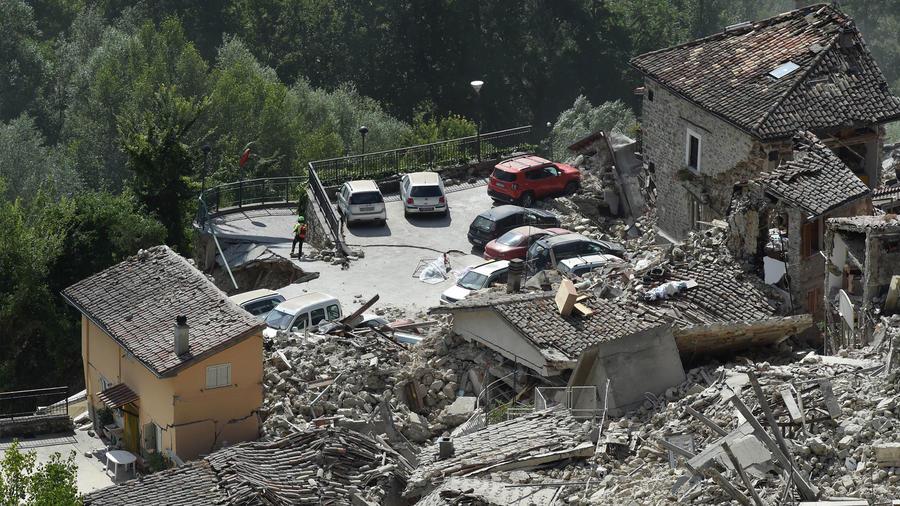 pueblo terremoto italia