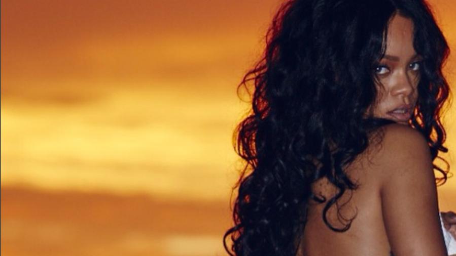 Rihanna Rankit 3