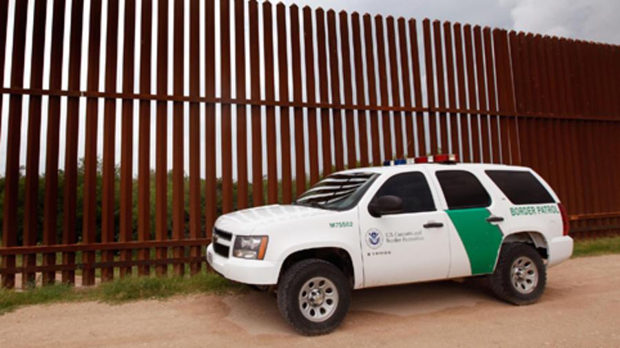 Agentes de la patrulla fronteriza deportaron a un hombre sin llamar al consulado mexicano
