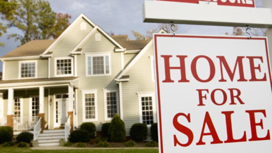 bajan tasas interes hipotecas