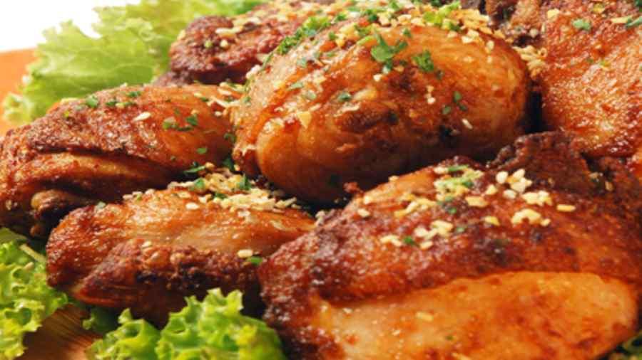 Recetas de cocina 12 platos que puedes preparar sin for Platos faciles de cocinar