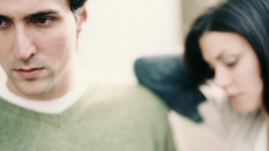 El Debate: ¿Está bien pedir un tiempo en la pareja?