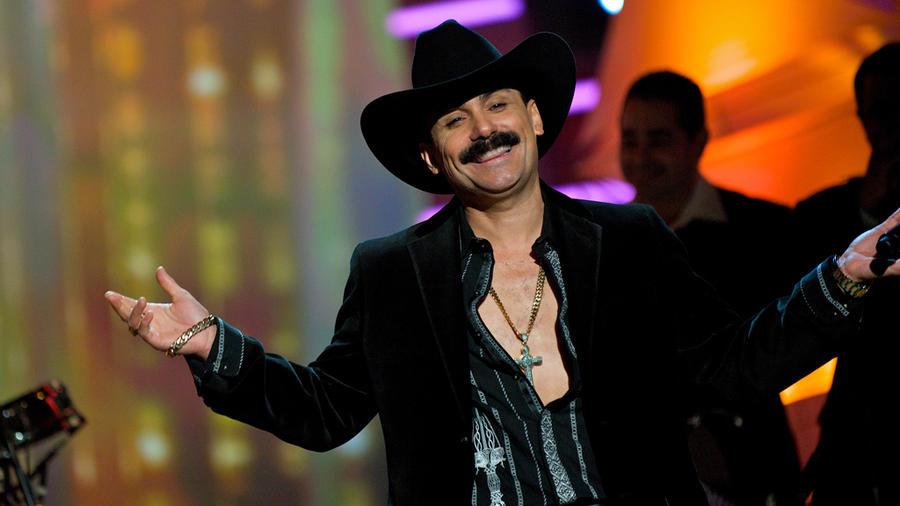 """El Chapo de Sinaloa afirma que es un """"metrosexual"""""""