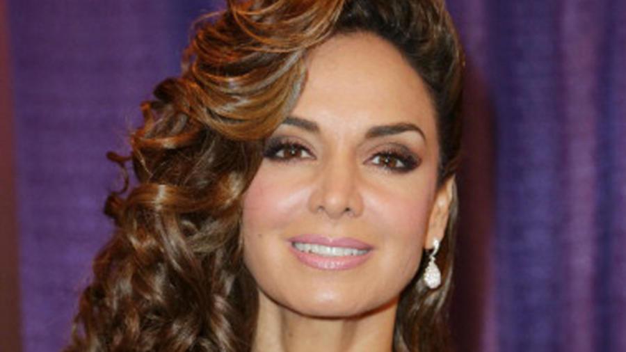 Univisions Nuestra Belleza Latina Grand Finale