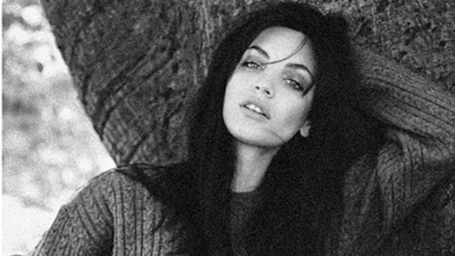 Victoria Furnari, la doble de Angelina Jolie.