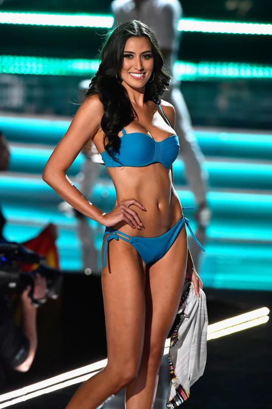 De Más Bikinifotos En Universo Del Las Los Bellas Mujeres Cuerpos GqSpUMzV