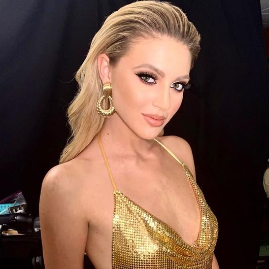 Resultado de imagen para miss puerto rico 2019