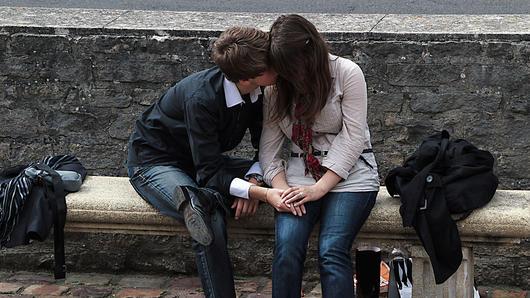 Novio Expone La Infidelidad De Su Prometida Con Su Cuñado En