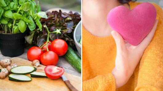¿puedes seguir una dieta cetosis mientras estás embarazada?