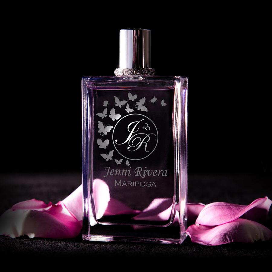 Perfume Jenni Rivera