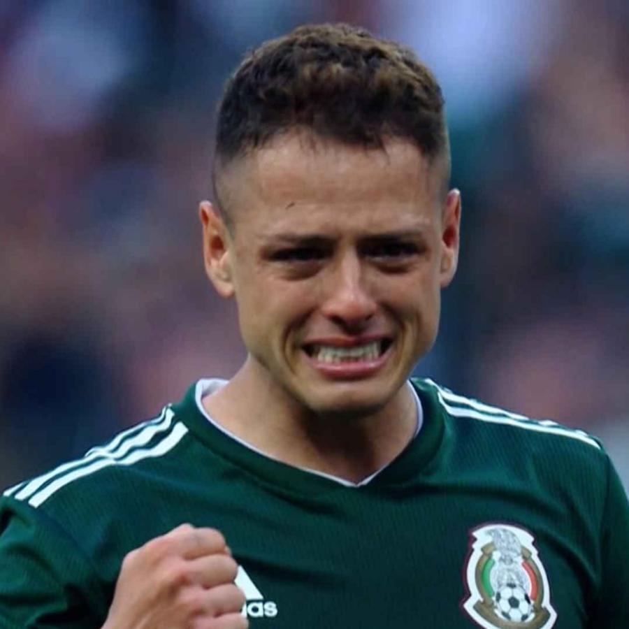 México triunfo en la bolsa
