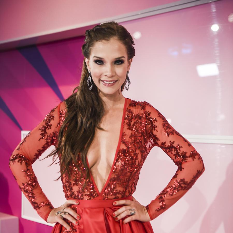 Carolina Miranda