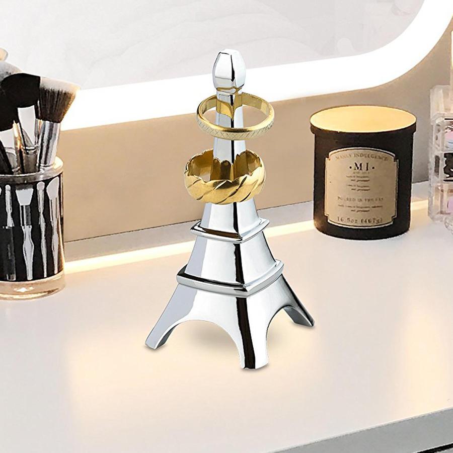 Productos para decorar tu hogar