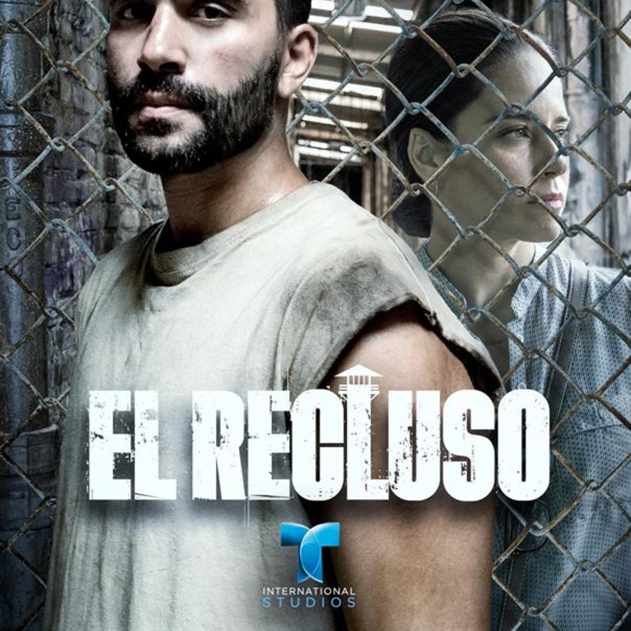 El Recluso (The Inmate)