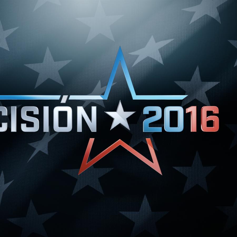 logo decision 2016