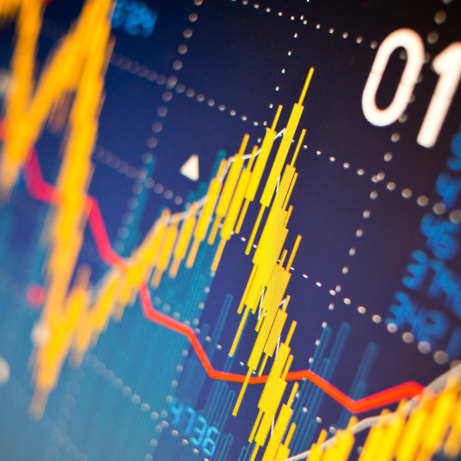 Weigh the Risks and Benefits of Investments
