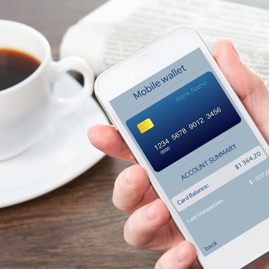 Direct Deposit: Myths vs Facts