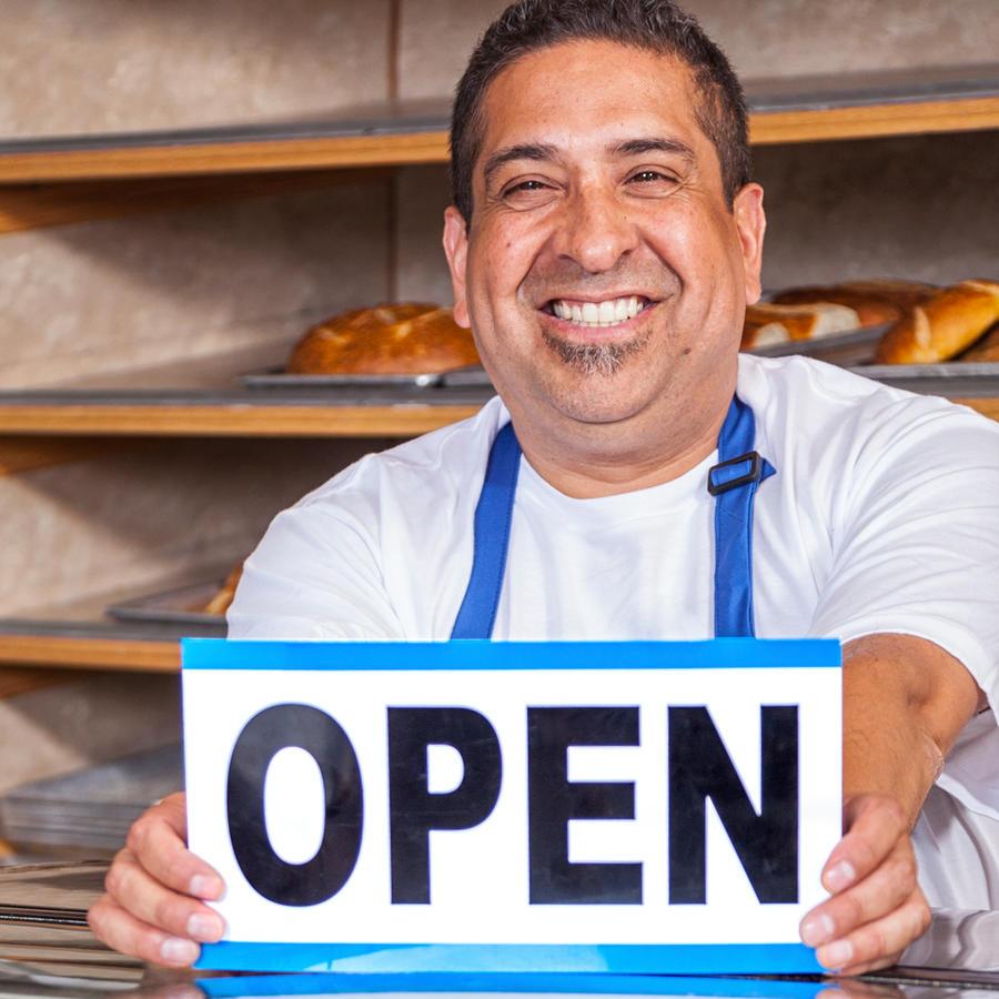 Is Entrepreneurship For You?