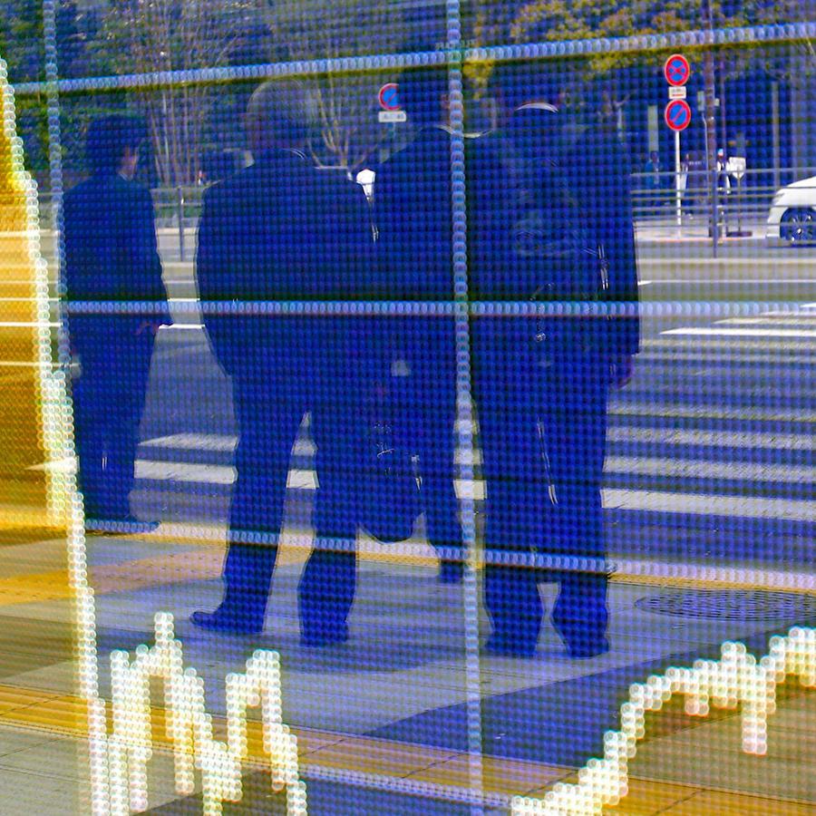 economia global segun el fmi