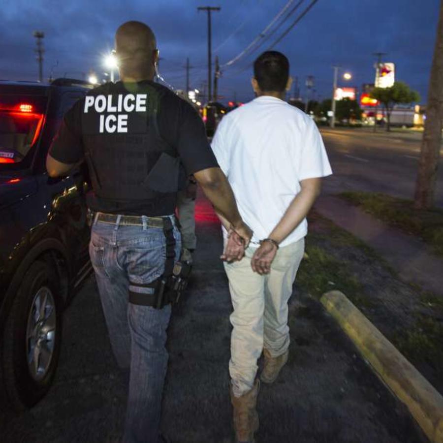 arrestos-ice