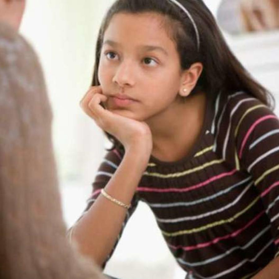 Hay 200,000 niños ciudadanos cuyos padres tienen el beneficio DACA (Foto: archivo)