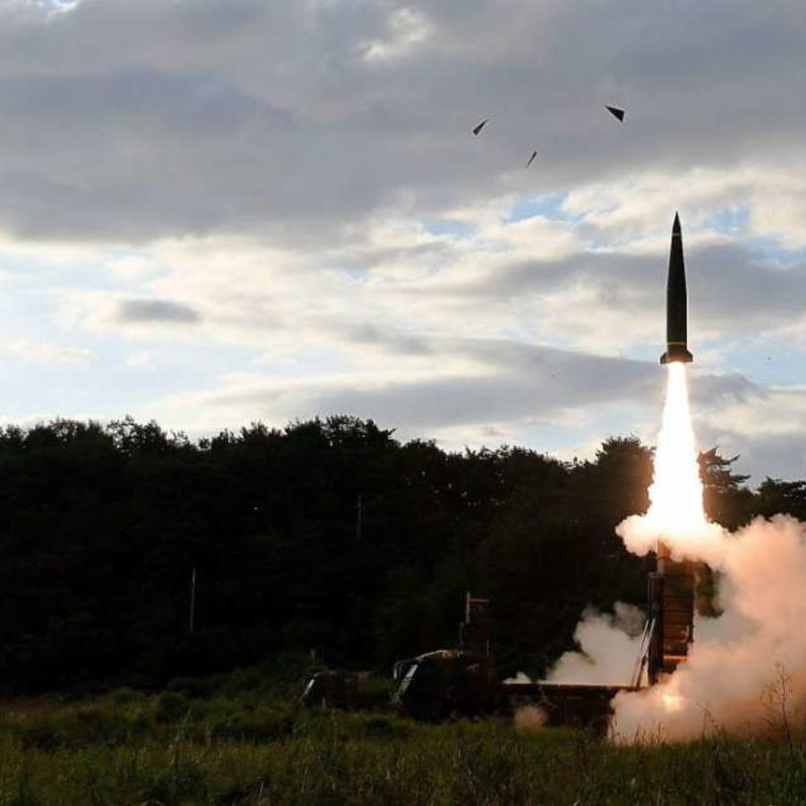 Sudamérica sería la única región del mundo que estaría fuera del alcance de cualquier misil.
