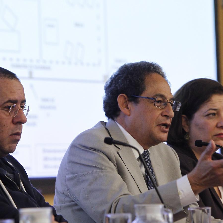Autoridades mexicanas sabían que Los Zetas asesinaban dentro de prisión