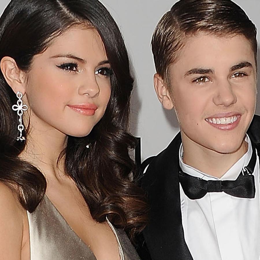 Shakira en problemas por no pagar Taxes en España y Justin Bieber rompió con Selena Gomez