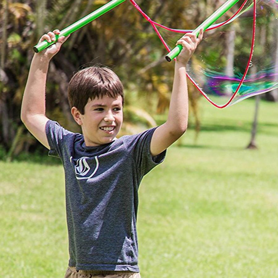 Juegos para niños para exteriores