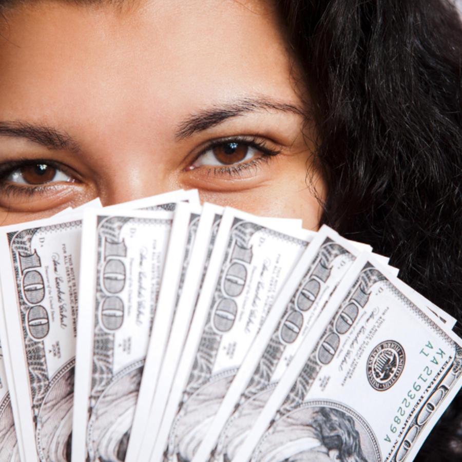 Revelan estrategias para ganar la lotería