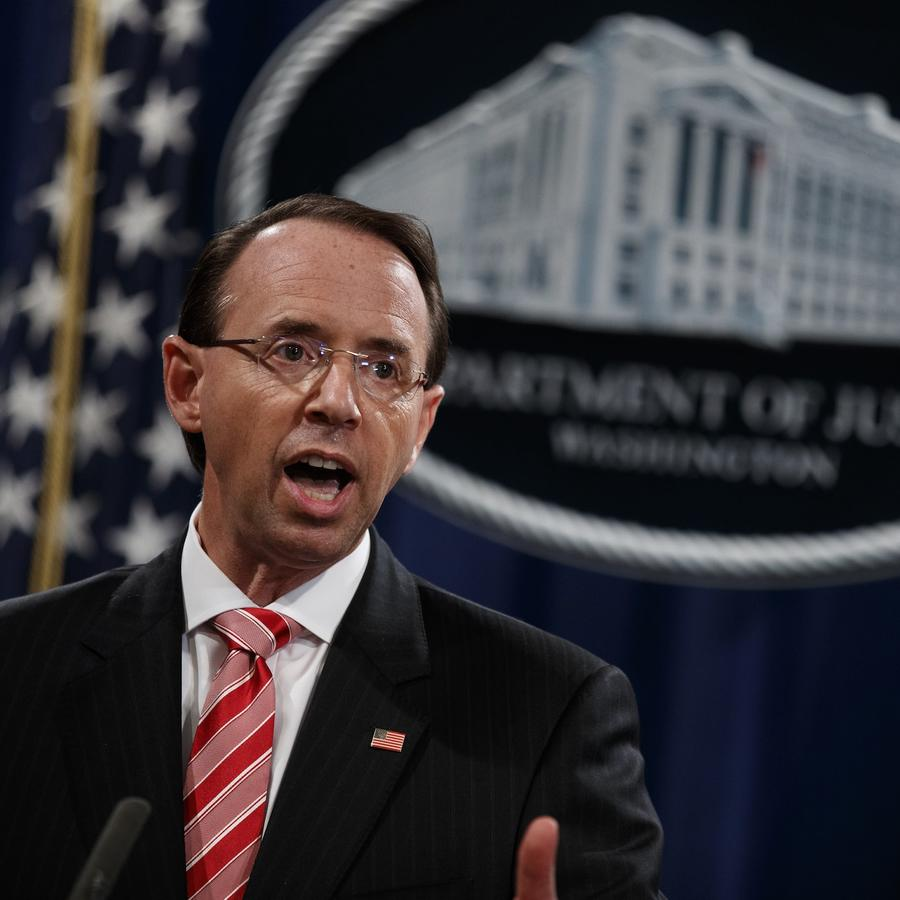 rod_rosenstein.jpg