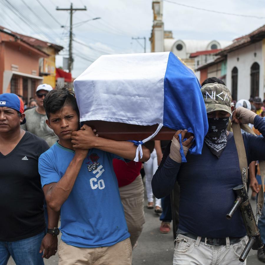 NICARAGUA_MASAYA.jpg