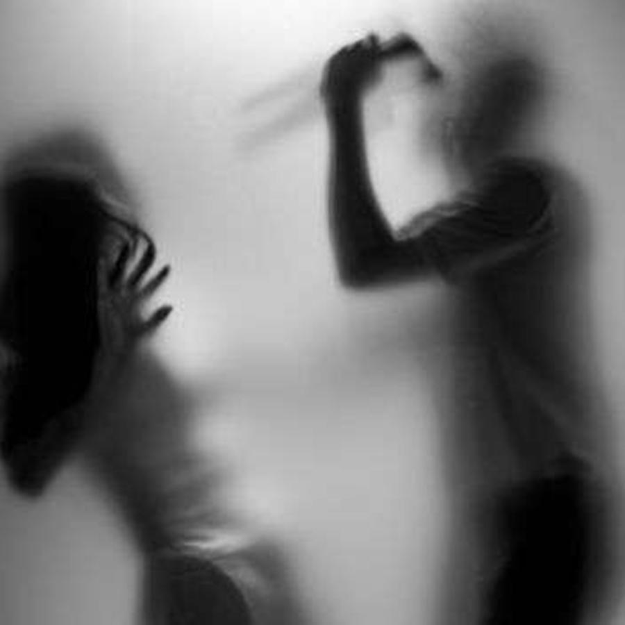 Joven se resistió al ataque sexual de tres hombres