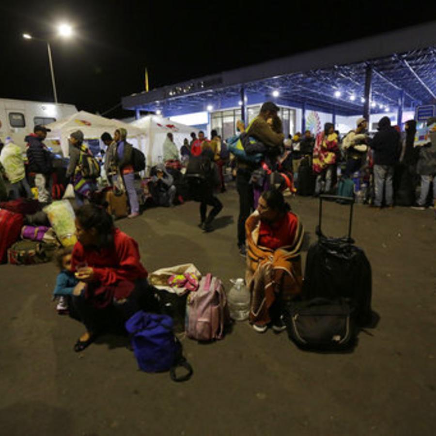 inmigrantes_venezolanos_ecuador.jpg