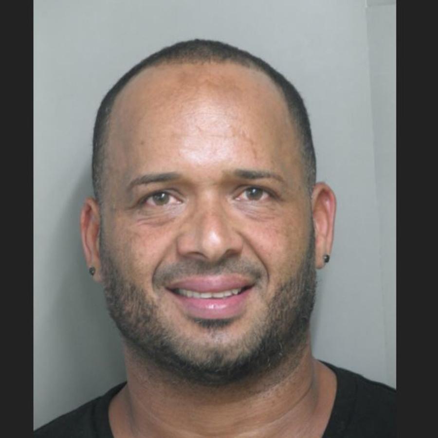 José Manuel Arias Guerrero, de 37 años, ha usado tres identidades diferentes tras entrar ilegalmente en EE.UU. en 2001.