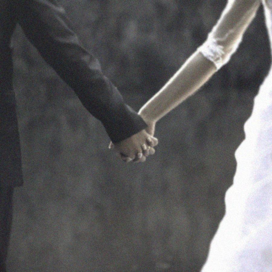 boda cancelada