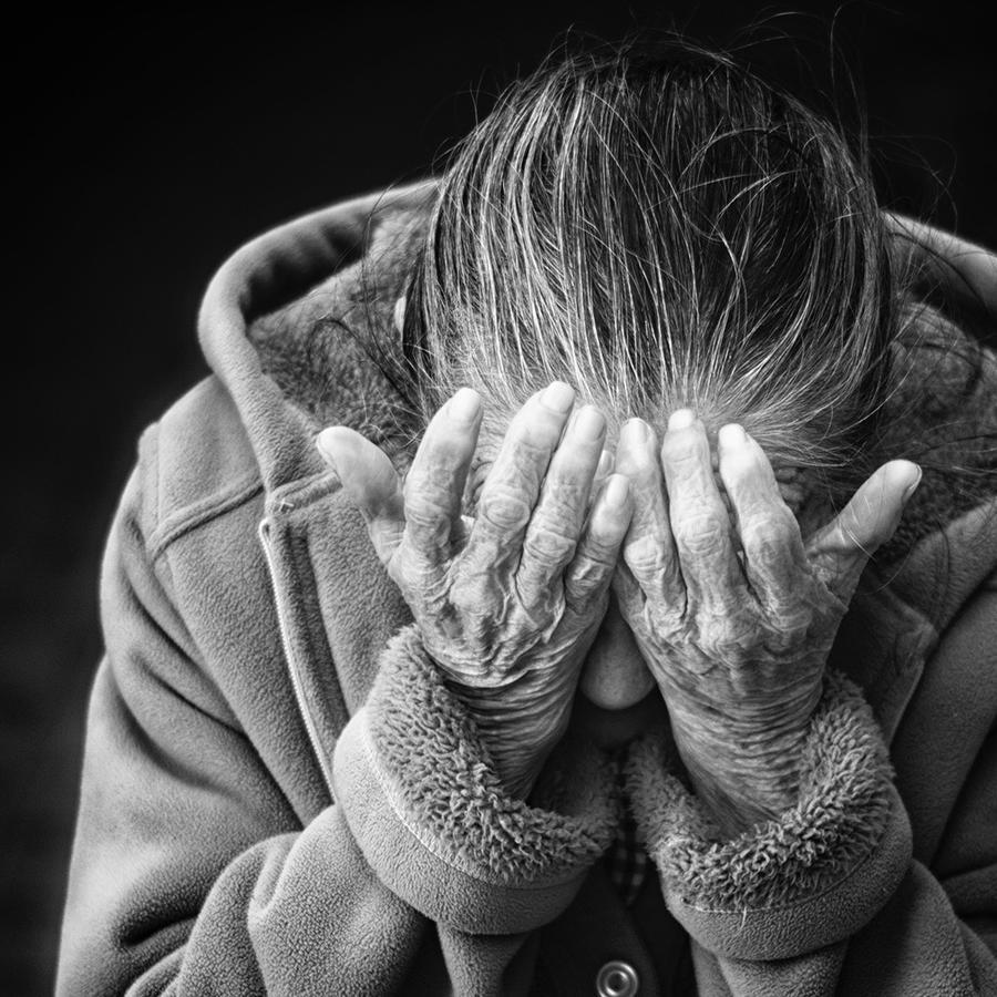Revelan un factor que podría ocasionar demencia y Alzheimer