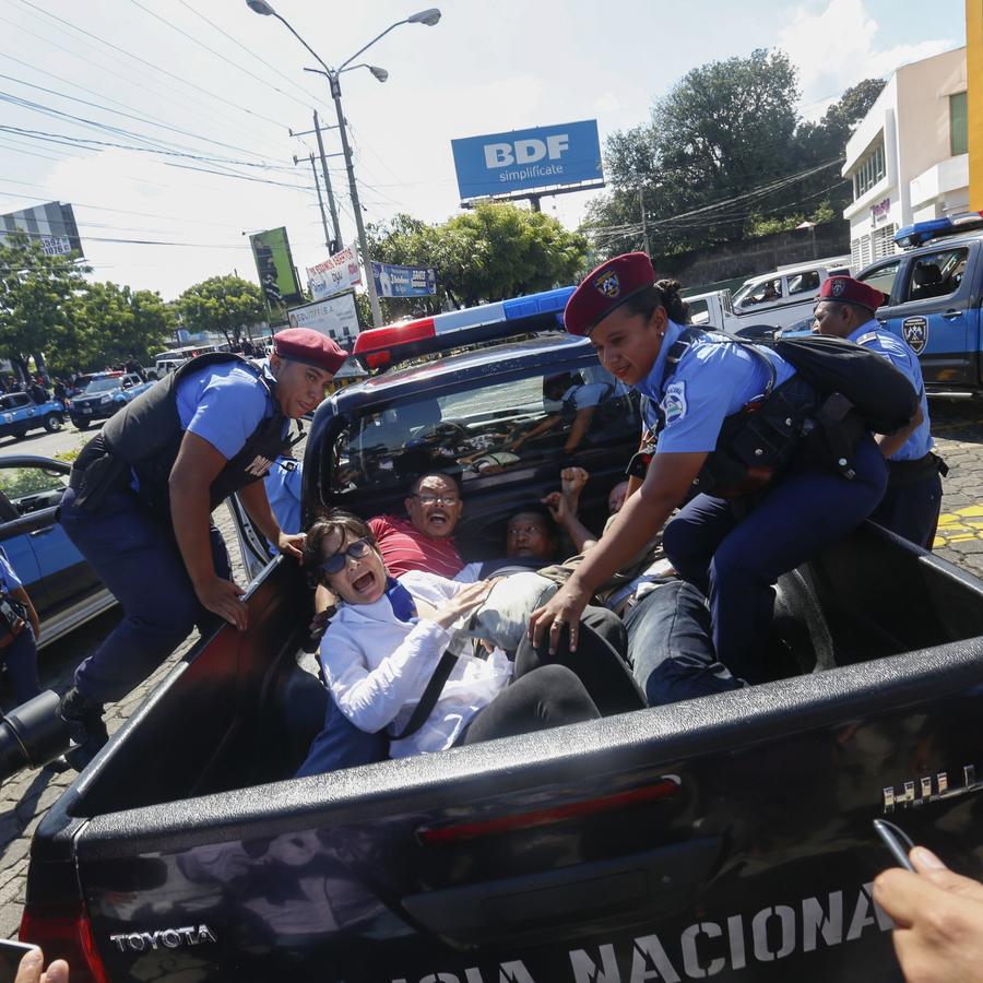 protesta_nicaragua.jpg