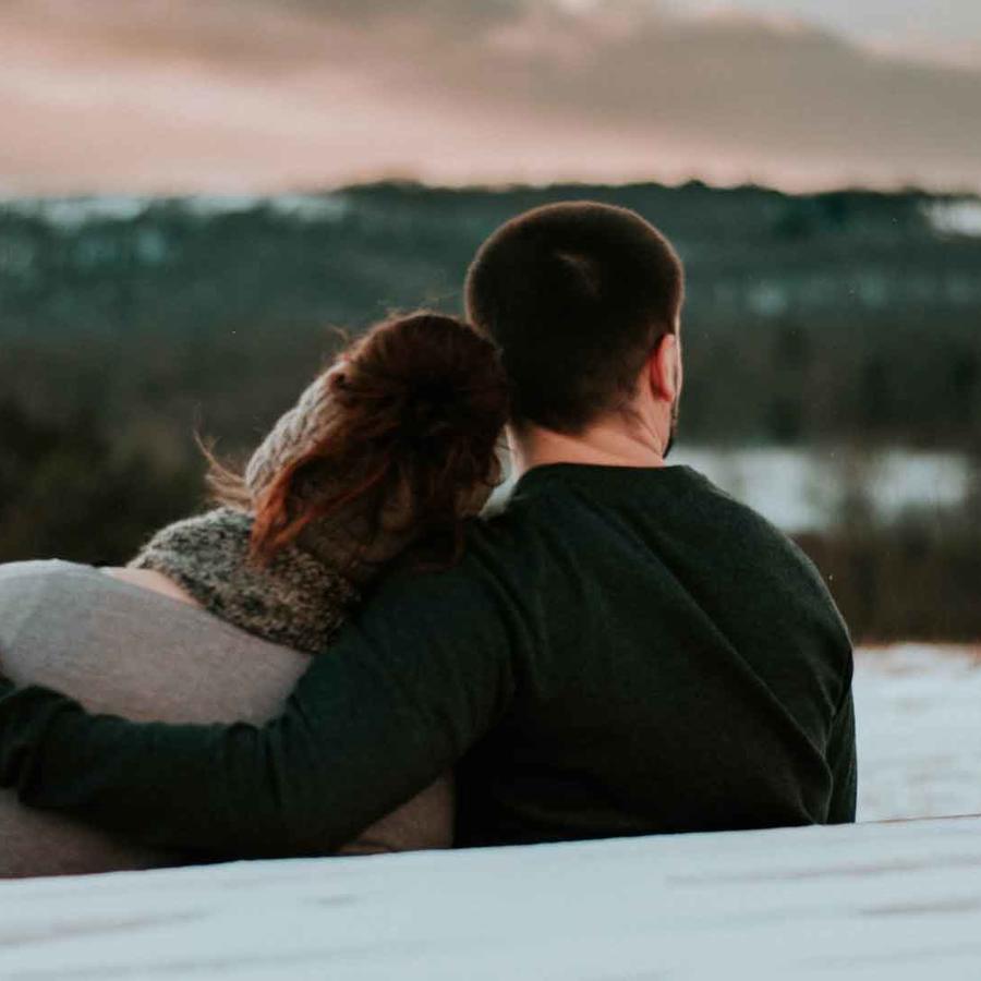 Aunque actualmente es muy popular conseguir pareja en línea en todas las ciudades no tendrás la misma suerte, según WalletHub.
