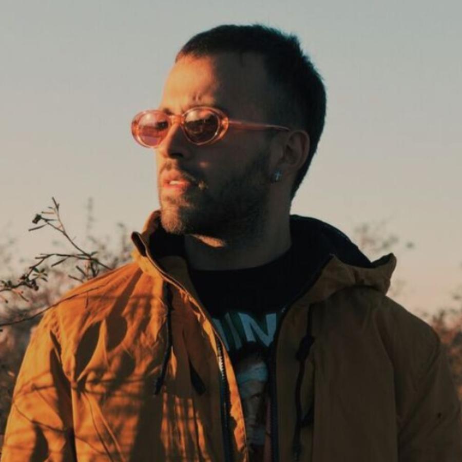 Feid lanza nuevo sencillo
