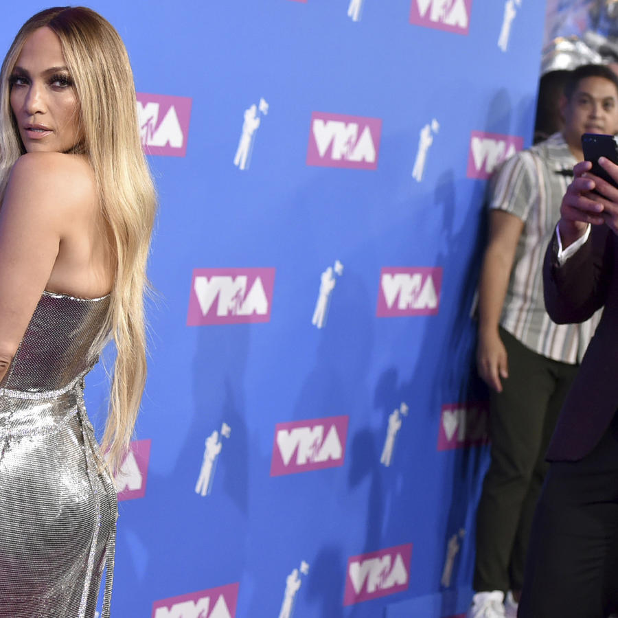 Jennifer Lopez,Alex Rodriguez