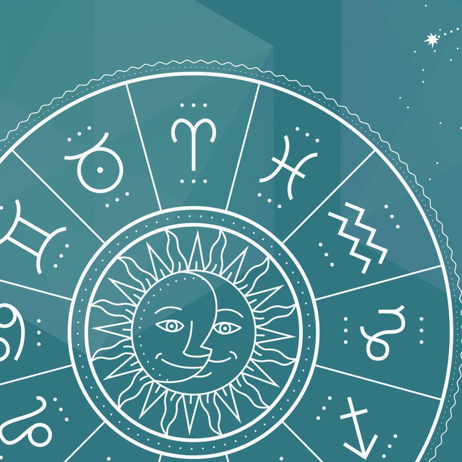 Horoscopo zodiacal del día domingo