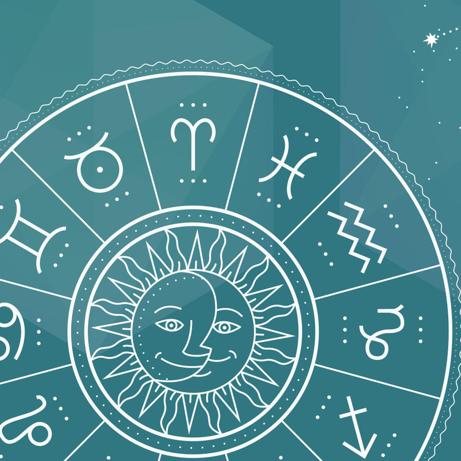 Horoscopo zodiacal del día domingo