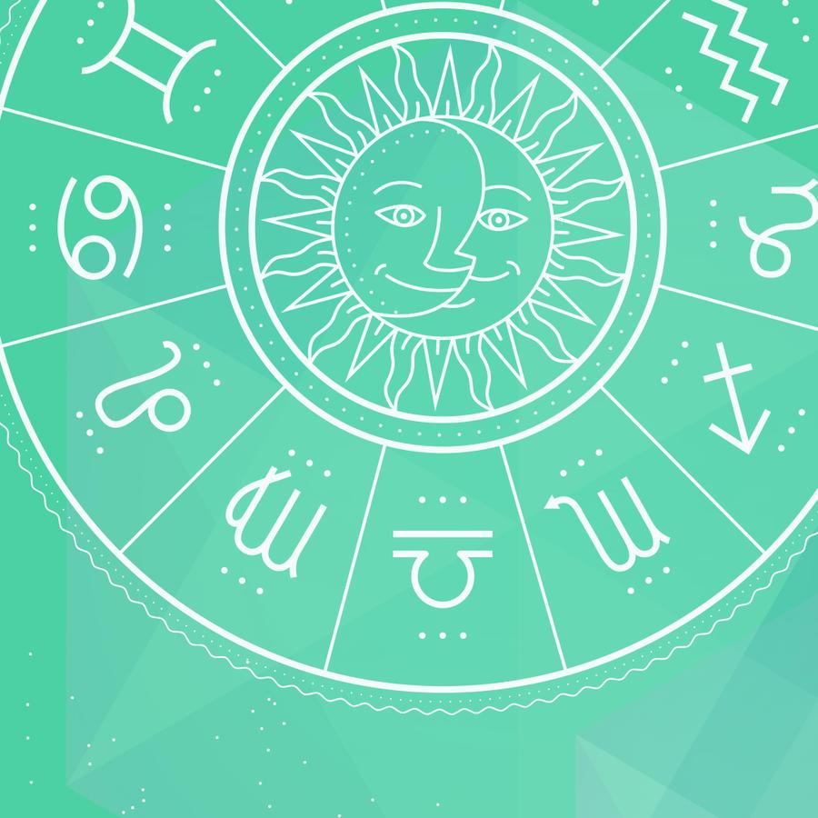 Horoscopo zodiacal del dia viernes