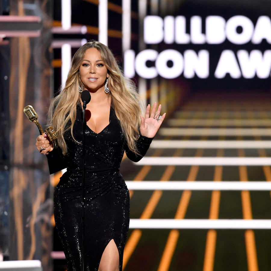 2019 Billboard Music Awards - Show