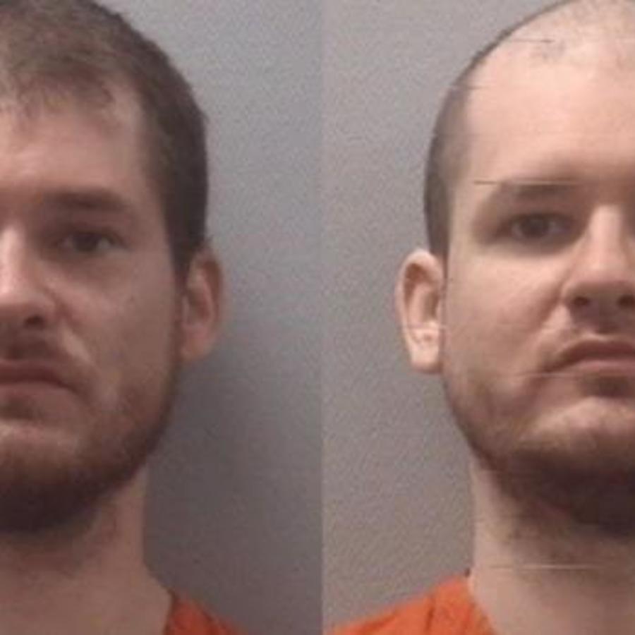 """Timothy Jones Jr. asesinó """"con sus propias"""" manos a sus cinco hijos"""