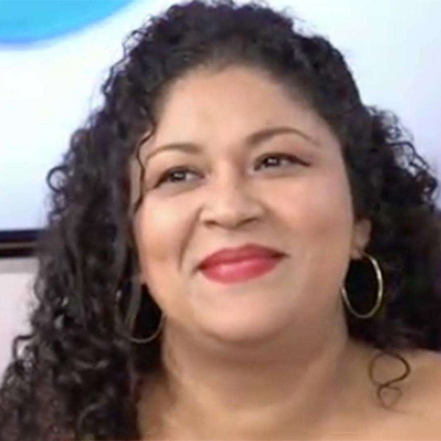 Lady Frijoles será panelista en show de tv